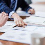 Betriebswirtschaftliche Beratung: mit unserem Know-how stehen wir Ihnen mit Rat und Tat zur Seite.