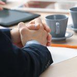 Die Begleitung einer Unternehmensnachfolge ist ein Tätigkeitsschwerpunkt der TKK Treuhand in Warendorf.